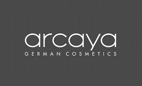 arcaya-logo