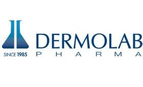 dermolab-logo