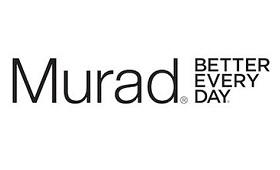 dr.murad-logo