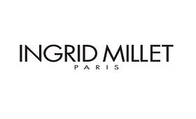 ingrid_millet_logo_500x455