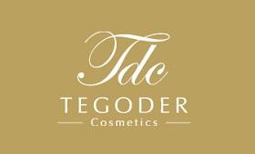tegoder-logo